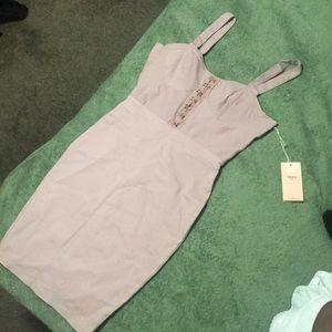 Biashe American Style Dress from FashionNova